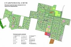 Ставрополь-Сити