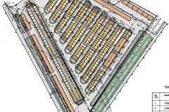 Торгово-строительный комплекс Пуршево